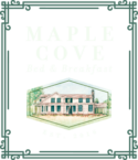 Maple Cove Inn logo