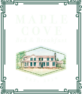 Home, Maple Cove B&B